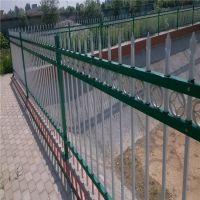 川森丝网 供应 锌钢护栏 道路(阳台)护栏