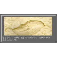 浮雕壁画厂家 北京浮雕壁画价格 浮雕壁画定制