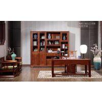 实木原木家具(图)|上海家具厂实木家具厂有哪些|家具