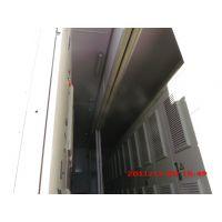 众合同创集装箱变电站