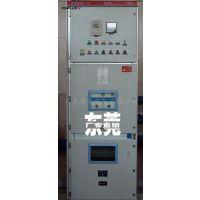KYN28A型中置柜东莞环网柜厂家直销-广东紫光电气