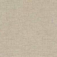 广东厂家直销600*600灰色布纹砖