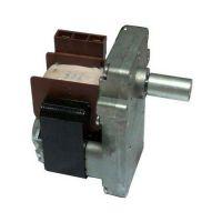 供应ROLLER GRILL A03008 变速电动机(配件)