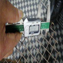 镀锌钢板网,热镀锌钢板网,电镀锌钢板网