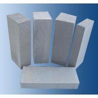 北京 加气混凝土砌块 梦都 13126867737