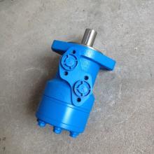 伊顿JS-305注塑机摆线液压油马达030-1497