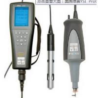 美国YSI ProOBOD测定仪