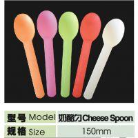 玉米淀粉奶酪勺(BGS-05)