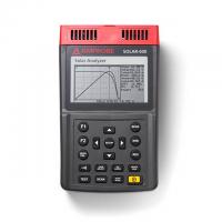 供应安博Amprobe SOLAR-600太阳能分析仪