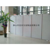 广东八棱柱展板厂家|八棱柱展板制作|八棱柱展板批发价格