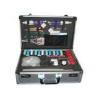 供应JCX-01A食品安全检测试剂箱JCX-01A