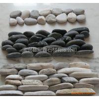 供应天然鹅卵石(图)