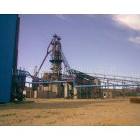 供应镍铁高炉-铸铁机-烧结机-焦化设备-发电设备环型烧结机-节能烧结