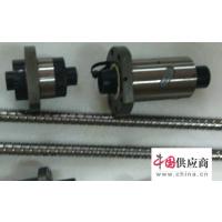 供应特价广东滚珠丝杆SFI01604-DFC5台湾滚珠丝杠