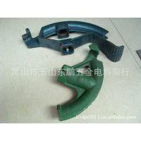 供应镀锌管弯管器/电线管弯管器/KBG管弯管器