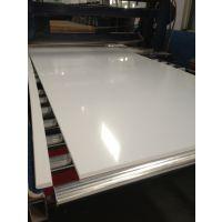山东厂家专供全国各地PVC板材软板硬板透明板发泡板安迪板雪弗板PP板PE板13963080789