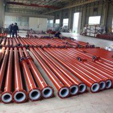 工业衬塑管道价格,新余不锈钢衬塑管
