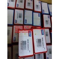 【推力/向心轴承】YRT80-TV轴承INA轴承北京科佰现货销售