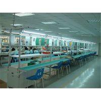 供应皮带生产线|组装生产线|包装生产线|生产装配线|空调组装线