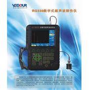 无损检测仪器 RG330超声波探伤仪,苏北超声波探伤仪