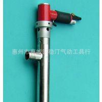气动油泵、气动抽油泵、进口手提式抽油泵、台湾气动工具