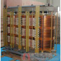 厂家供应移相变压器