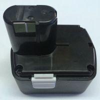 供应全新日立镍镉14.4V1.5AH电动工具电池包