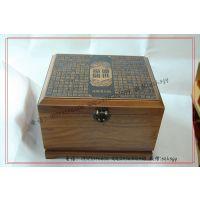 高档实木盒 实木盒雕刻 珍藏实木盒 珍藏收纳实木盒厂家批量订做