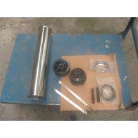 4040反渗透膜壳 厂家现货各种供应工业水处理设备ro膜壳
