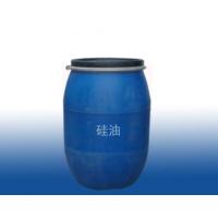 纸杯边缘脱模剂 纸碗光滑脱模用硅油 二甲基硅油用途