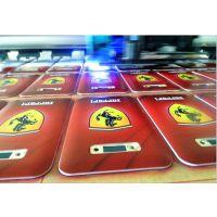 广东新型爱普生喷头手机壳平板打印机 万能数码印刷十年厂家