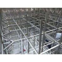 吕梁保温水箱WQ-147吕梁保温水箱厂