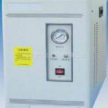 低噪音空气泵价格 GA-380A