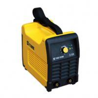 批发成都时代直流焊机TAZ2101