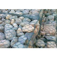 欧隆格宾热镀锌石笼网箱 格宾框网 厂家供应
