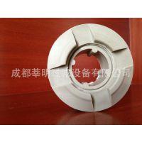 莘明压滤机塑料配件 滤板夹布器( 铸铁、不锈钢、聚丙烯)