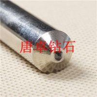 天然金刚石钻石金刚笔砂轮刀修整器砂轮整形工具修正刀