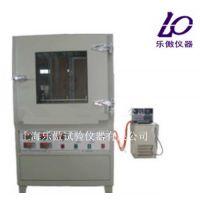 DRPL-400导热系数测试仪(平板热流计法)上海乐傲