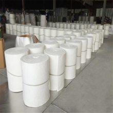 硅酸铝针刺毯定做Ⅺ硅酸铝保温管加盟销售Ⅺ硅酸铝丝绵品质高