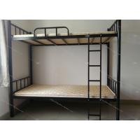 广西哪儿有铁架床 上下床卖 双层铁架床多少钱