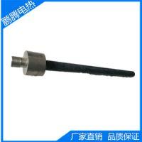 鹏腾电热电器厂家直销 粗端式硅碳棒 等径硅碳棒