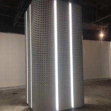 石纹铝单板规格_砖纹铝单板价格_欧百得