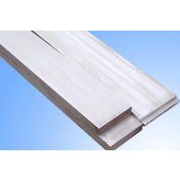 厂家高精铝排特价5056专业铝排多少钱一公斤
