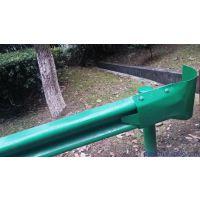 高速护栏_高速护栏_安徽高速护栏安装