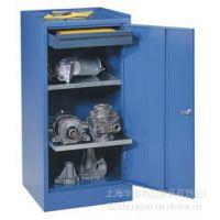 供应上海车间工具柜,移动工具柜价格,工厂工具柜厂家直销