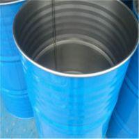 山东泰然200升开口闭口钢桶通用包装物流包装桶