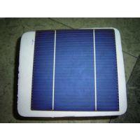 上海顾高长期供应回收电池片 碎电池片太阳能电池碎片