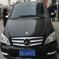 供西藏拉萨汽车租赁价格