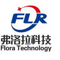 天津弗洛拉自动化科技有限公司