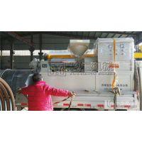 榨油机销售点_榨油机设备_山西榨油机设备_哪有卖榨油机的